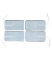 Electrodes 5x10CM