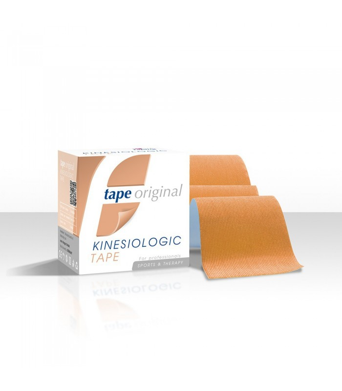 tape original color beige