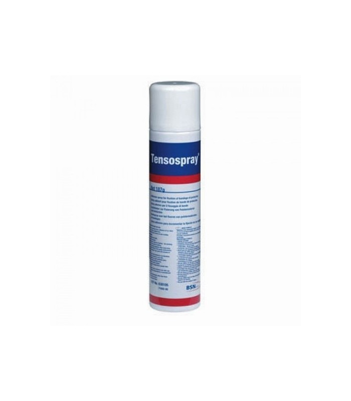 PEGAMENTO TENSOSPRAY 300ML