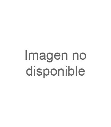 KINESIO TAPE ORIGINAL NEGRO 5CM X 5M